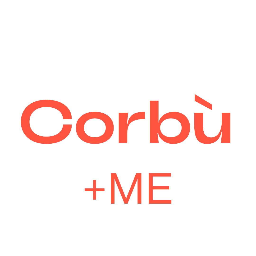 Corbù +ME